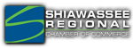 Shiawassee Regional Chamber of Commerce